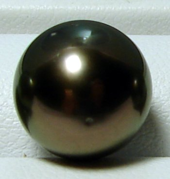Pearl Shopping – Surface Quality