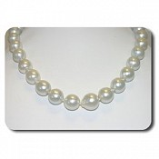 South Sea Pearl Necklace - 1545